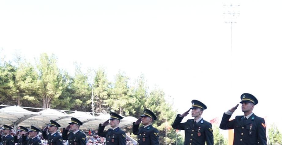 jandarma astsubay