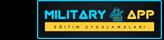 MilitaryApp